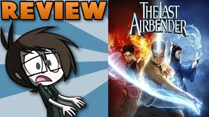 review the last airbender live action avatar movie review the last airbender live action avatar movie