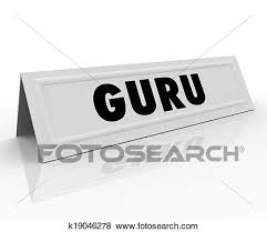 name tent pictures of guru name tent card expert master teacher guide speaker