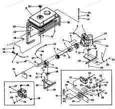 Tecumseh engine parts diagram gm 12si alternator wiring diagram