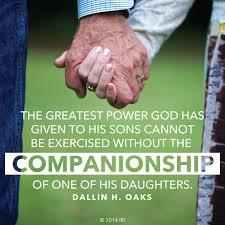 Companionship Quotes Impressive Companionship