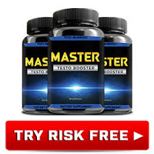 zmass testo boost. Master Testo Boost Build Lean Muscle Mass Faster Zmass
