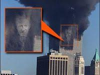 310 best images about 9/11 Conspiracy Theories on Pinterest ...