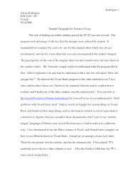 narrative argument essay best narrative essay topics learn effective tips best narrative essay topics learn effective tips