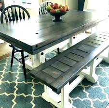 grey wash wood dining table white wash kitchen table white washed dining table white wash table
