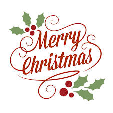 Pictures Of Merry Christmas Design Free Christmas Profile Pictures Dp Status Pics Free Christmas