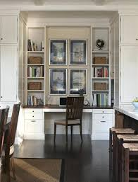 office in closet ideas. Unique Office Home Office In Closet Ideas Of Worthy Images About  Closets On Office In Closet Ideas