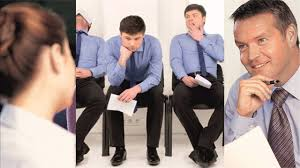 job interview behavioral questions and answers job interview behavioral questions and answers