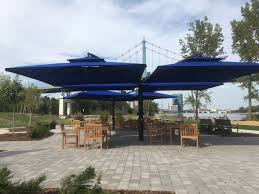 peachy deservedly most heavy large patio outdoor shade umbrellas cantilever for american quad offset umbrella by