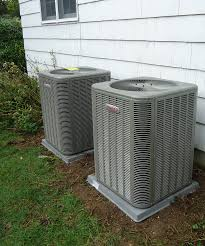lennox condenser. why choose all weather for hvac on long island? lennox condenser
