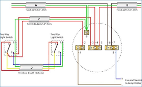 wiring two lights to one switch diagram uk lovely 2 switches e light wiring diagram two lights off one switch wiring two lights to one switch diagram uk elegant wiring diagram for emergency light switch vrtogo