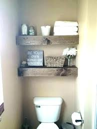 bathroom organizer over toilet over the toilet shelf bathroom shelves over toilet bathroom shelves behind toilet bathroom organizer over toilet