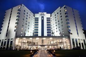 Hilton Sofia, Sofia – Cập nhật Giá năm 2021