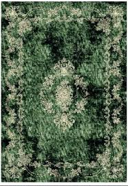 dark green area rugs large dark brown area rugs