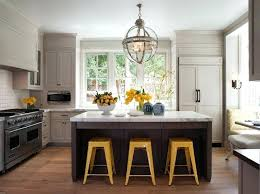 restoration hardware kitchen table and chairs
