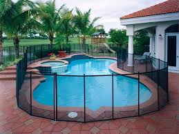 guardian pool fence. Fascinating Guardian Pool Fence Sleeves Fences Ideas Image Is Part Of Diy R