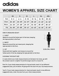 Adidas Originals Prophere Mesh Stitching High Collar Short T Shirt Ce4880