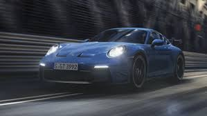 Fanpage of the porsche 991 gt3 rs! 2021 Porsche 911 Gt3 Revealed And Rs Spotted Prices Specs And Release Date Carwow