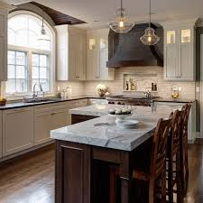 Transitional Kitchen Designs Model Awesome Decorating