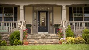 Steel Entry Doors | Replacement Entry Doors | West Shore