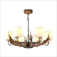 rectangular wood and iron chandelier black medium size of crystal with shade for dining room