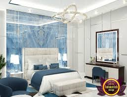 Design One Dubai Modern Bedroom Design Techniques Dubai