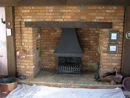 inefficient open fire near kimbolton replaced with jotul f3 multifuel stove and chimney liner by fotheringhay woodburners
