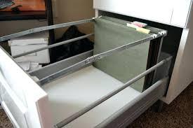 hanging desk drawer organizer.  Hanging File Cabinet Drawer Organizer Office Desk Organiser Tray Full Size  Of Filing Divider Tabs For Hanging Desk Drawer Organizer T