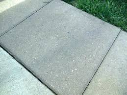 Backyard Concrete Designs Cool Concrete Paving Design Patio Concrete Fresh Design Square Concrete