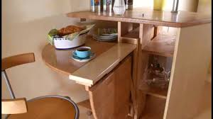 creative furniture ideas. 40 Furniture Storage Creative Ideas 2017 - Kitchen Bedroom Bath Part.4