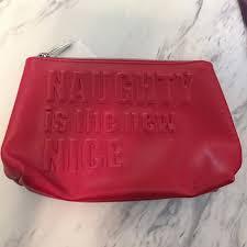 is the new nice makeup bag