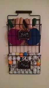 Hang Out Room Ideas Best 25 Teen Hangout Room Ideas On Pinterest Teen Lounge Teen
