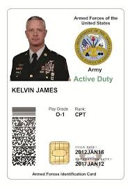 """El """"soy James A De Ejército Ayúdame Sacar Millones Dólares Eeuu Capitán Afganistán"""" 8 Del"""