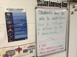 social promotion in schools essays