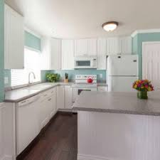 cabinets salt lake city. Photo Of AWA Kitchen Cabinets Salt Lake City UT United States Inside