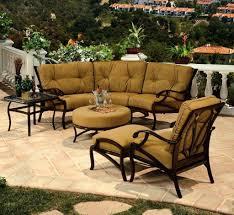Craigslist furniture dallas tx