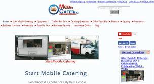 catering van insurance quote raipurnews