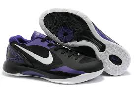 nike basketball shoes hyperdunk black and white. nike zoom hyperdunk 2011 low men\u0027s basketball shoe black white purple,nike usa backpack,lowest price online shoes and