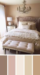 bedroom color palette. Perfect Nude Bedroom Color Scheme Ideas Palette R