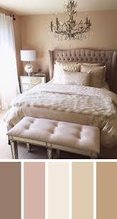 perfect bedroom color scheme ideas