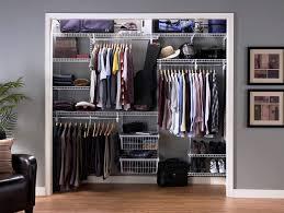 home depot closet designer. Home Design: Revolutionary Depot Custom Closets ClosetMaid Selectives 16 In White Closet Organizer 7032 Designer A