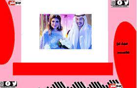 زوجة شهاب جوهر من هي - مبدعو مصر