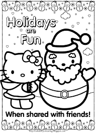 Elmo Coloring Page Coloring Pages Gallery