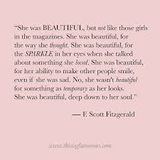 Quotes On A Beautiful Woman Best of Beautiful Women Quotes Beauteous
