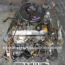 Toyota Liteace Engine, Toyota Liteace Engine Suppliers and ...