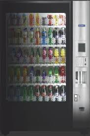 Vending Machines Northern Ireland Beauteous Cold Drinks Machine Supplies Vend NI