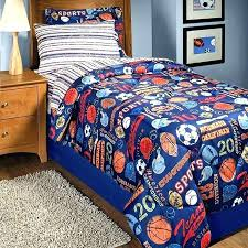 cubs bedding set sports themed comforter sets theme bedding retro set football cubs bed queen cubs