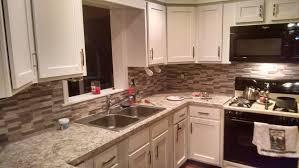 Kitchen Upgrade Services Of Payne Restoration Llc Payne Restoration Llc