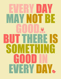 Daily Positive Quotes Simple 48 Mind Blowing Daily Positive Quotes