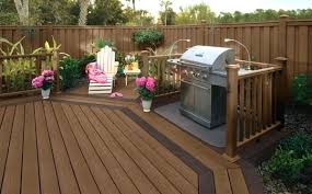 style selections decking. Contemporary Decking Style Selections Composite Decking Natural Brown Installation Warranty    Inside Style Selections Decking G
