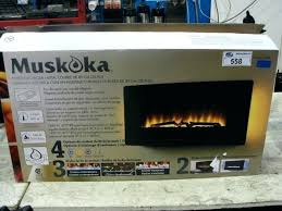 42 inch electric fireplace image 1 reviews home depot 42 inch electric fireplace napoleon linear